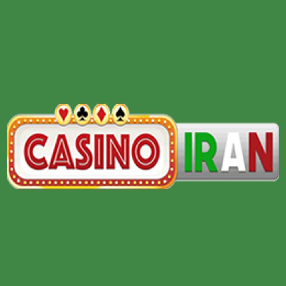 ایران-کازینو-سایت-سیجل