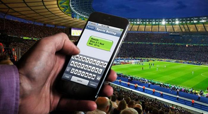 زندگی-باحس-موفقیت-آموزش-پیشبینی-فوتبال