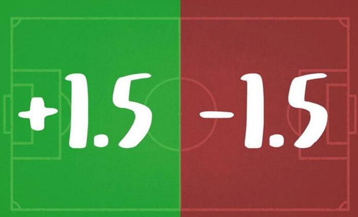 قوانین-بت-فوتبال-پیشبینی