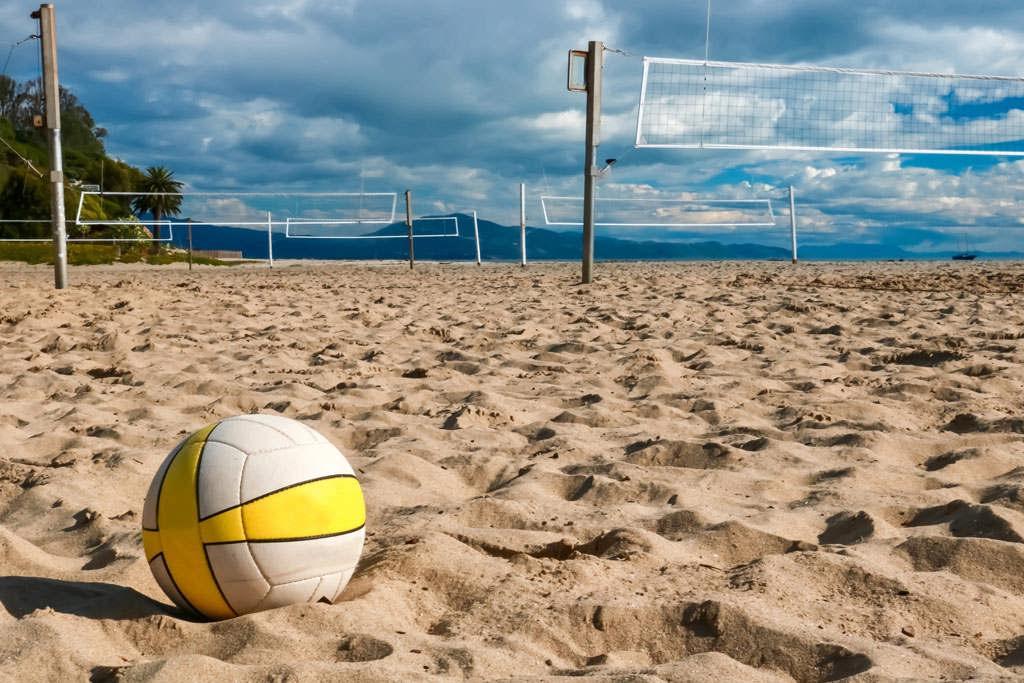 آموزش-پیشبینی-والیبال-ساحلی