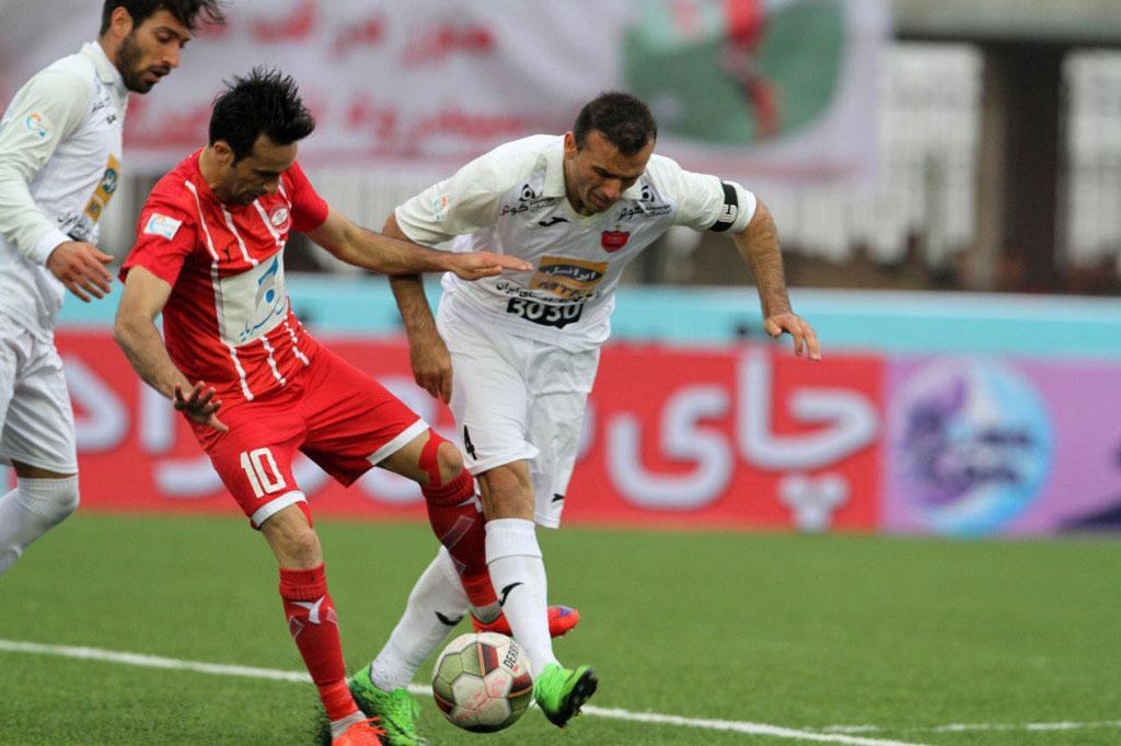 شرطبندی-فوتبال-حرفه-ای