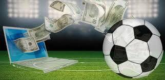 قوانین پیش بینی فوتبال