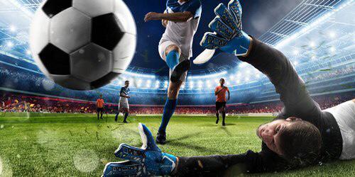 تاپ فوتبال تیپستر